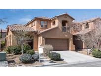 View 541 Bachelor Button St Las Vegas NV