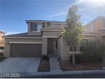 View 9143 Brilliant Prairie Ct Las Vegas NV