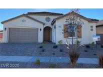 View 341 Meadow Brush Pl Henderson NV