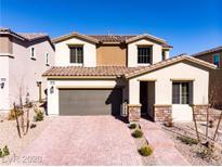 View 12758 Ringrose St Las Vegas NV