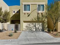 View 6466 Cinnamon Hazlenut St North Las Vegas NV
