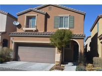 View 7748 Jasmine Falls Dr Las Vegas NV