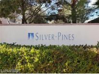 View 352 Amber Pine St # 107 Las Vegas NV