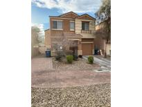 View 910 Blushing Rose Pl Las Vegas NV