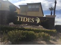 View 3628 Surfboard Ct Las Vegas NV