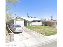 View 400 Rossmoyne Ave North Las Vegas NV