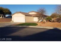 View 3810 Shadow Tree North Las Vegas NV
