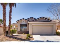 View 10709 Woodlore Las Vegas NV