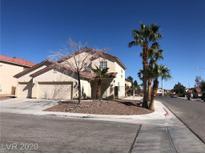 View 6030 Colonial Oak Ct North Las Vegas NV