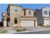 View 7212 Willow Moss Ct Las Vegas NV