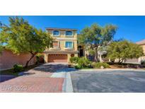 View 8467 Bismark Sapphire Las Vegas NV