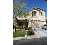 View 10945 Saint Rafael Las Vegas NV