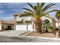 View 1702 Graystone Cyn Las Vegas NV