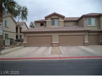 View 6635 Caporetto Ln # 201 North Las Vegas NV