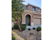 View 7963 Dell Rdg Las Vegas NV