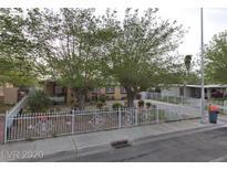 View 1112 Mojave Las Vegas NV