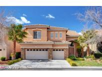 View 425 Bloomingdale Ct Las Vegas NV