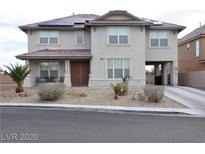 View 2617 Hidletow Vw North Las Vegas NV
