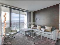 View 4381 Flamingo # 53305 Las Vegas NV