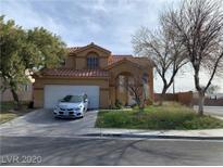 View 6505 Cordelle Las Vegas NV