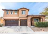 View 10521 Aloe Springs St Las Vegas NV