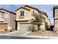 View 5048 Sagelyn St Las Vegas NV