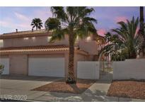View 5155 Tara Ave # 0 Las Vegas NV