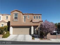 View 9052 Mcginnis Las Vegas NV