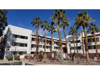 View 1361 E University Ave # 102 Las Vegas NV
