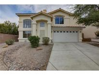 View 266 S New Blossom Henderson NV