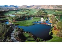View 10961 Bandol Las Vegas NV