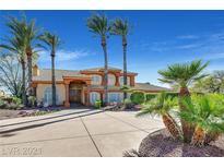 View 5780 W Oquendo Rd Las Vegas NV