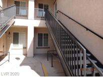 View 4675 Basilicata # 103 North Las Vegas NV
