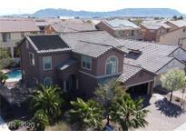 View 6128 Kulawea North Las Vegas NV