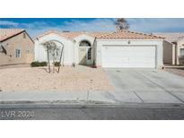 View 3720 Covewick North Las Vegas NV