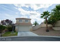 View 10645 Lace Vine Arbor Las Vegas NV