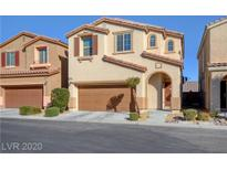 View 10630 Tulip Valley Rd Las Vegas NV
