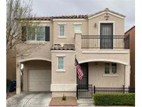 View 537 Midsummer Ave Las Vegas NV