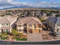 View 10972 Gaelic Hls Las Vegas NV