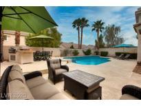 View 9655 Mariner Vlg Las Vegas NV