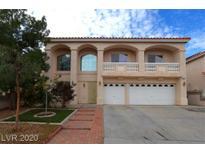 View 10657 Wildhurst Las Vegas NV