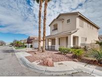 View 9852 Altadena St Las Vegas NV