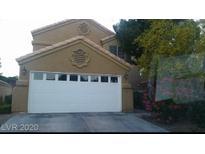 View 1417 Pacific Terrace Dr Las Vegas NV
