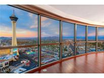 View 200 Sahara Ave # 4003 Las Vegas NV