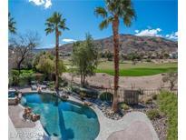 View 2695 Grassy Spring Pl Las Vegas NV