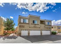 View 6329 Snap Ridge St # 101 North Las Vegas NV