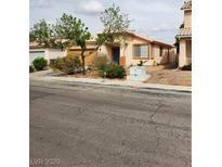 View 5984 Adobe Smt Las Vegas NV