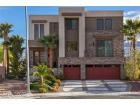 View 8354 Bartholomew Park Ct Las Vegas NV