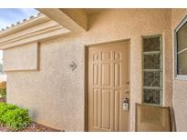View 7400 Flamingo # 1040 Las Vegas NV