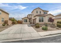 View 5832 Addy North Las Vegas NV